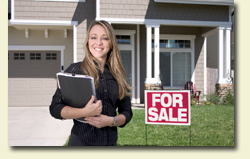 Daunno Realty is offering tuition re-imbursement for anyone considering pursuing a part or full time career in New Jersey Real Estate sales. Daunno Realty will pay for you to get a New Jersey real estate license.